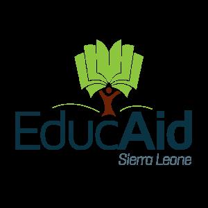 educaid_2