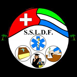 ssldf